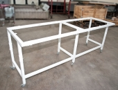 lab-table-trolley-frame