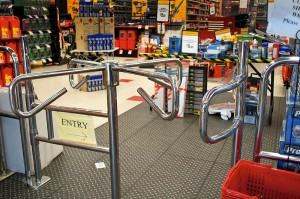 Spamco Retail Point Of Sale Metal Solutions